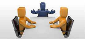 Mediation bij arbeidsconflicten